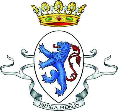 Compro e Vendo Rolex Bergamo Brescia